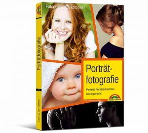 ebook-portraetfotografie
