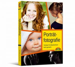 ebook-portraetfotografie