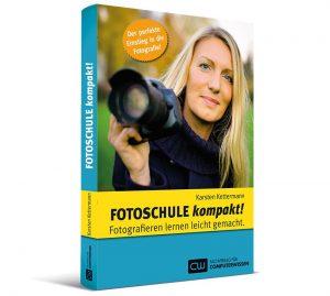 fotoschule-1